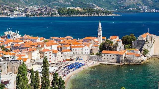Türk yatırımcıların yeni adresi Montenegro Karadağ