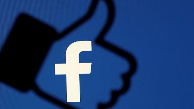 Siz de Facebook'tan tazminat talep edebilirsiniz