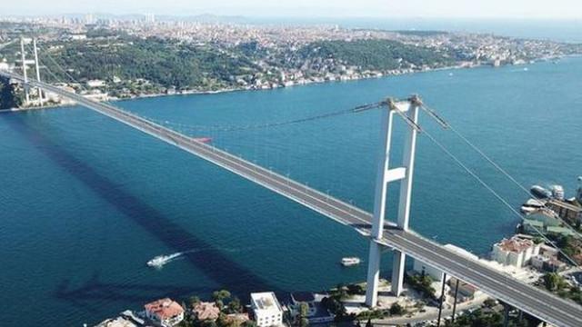 Hurda araç indirimi ve köprü cezalarının iptali Meclis'te kabul edildi