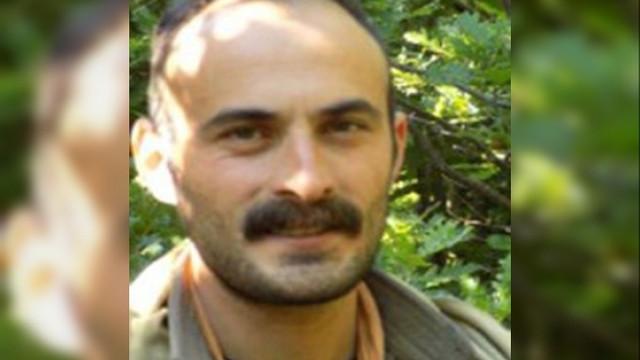 Terör örgütü PKK'da iç infazlar çoğaldı