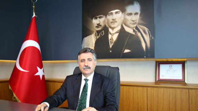 CHP'li Başkandan 45 günde 2 milyon TL tasarruf