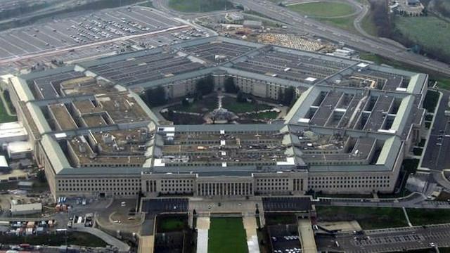 ABD'den korkutan açıklaması ! Pentagon duyurdu...