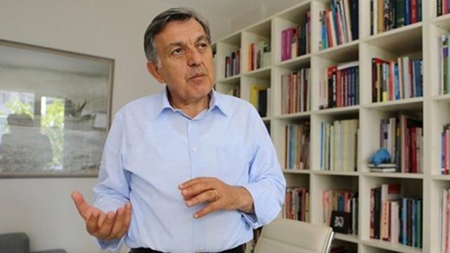 KONDA Genel Müdürü Ağırdır: ''AK Parti tabanında çözülme var''