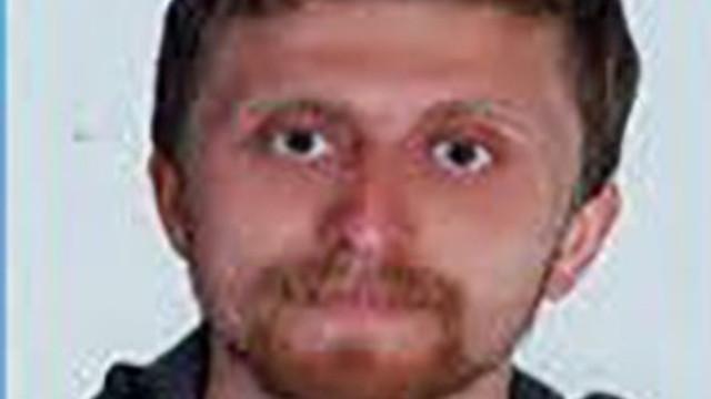 1.5 milyon TL ödülle aranan terörist yakalandı