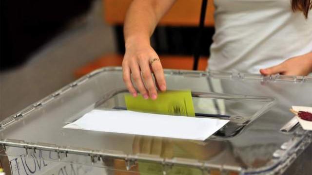 ''AK Partili seçmen de İmamoğlu'na oy verecek''