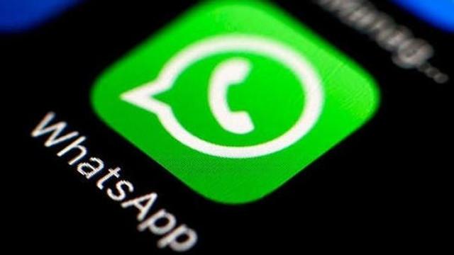 WhatsApp 2 yeni özelliğini açıkladı