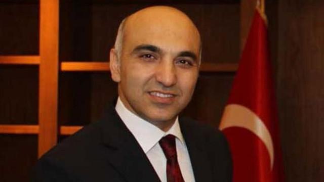 Bakırköy Belediye Başkanı Kerimoğlu hakkında karar çıktı