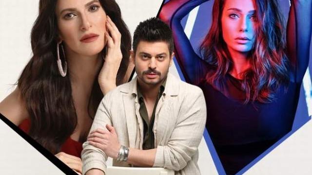 İtalya'da keşfettiği Sercan Karabacak ilk single'ı hazır