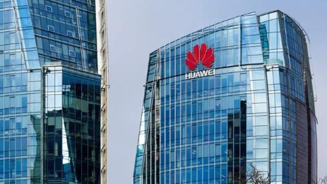 Huawei'den ABD açıklaması