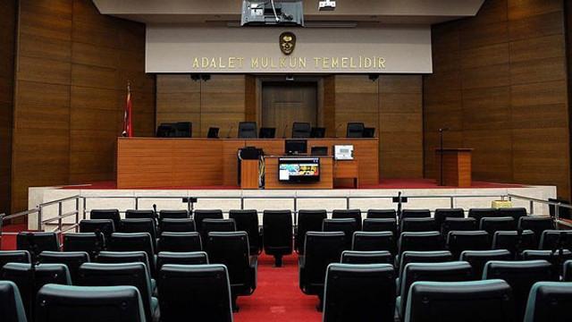 Isparta'da FETÖ soruşturması: 8 tutuklama