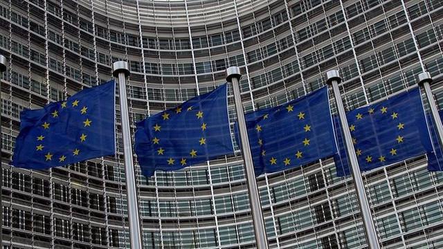 Avrupa Parlamentosu seçimlerinde sürpriz sonuç