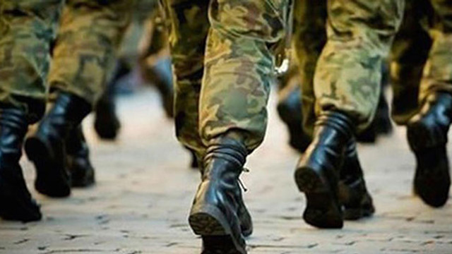 Cumhurbaşkanı'na ''askerlikten muafiyet'' yetkisi ortalığı karıştırdı