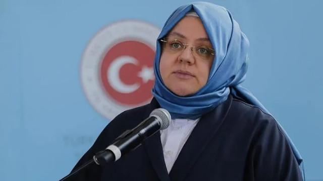 Bakan açıkladı; ödemeler 31 Mayıs'ta yapılacak