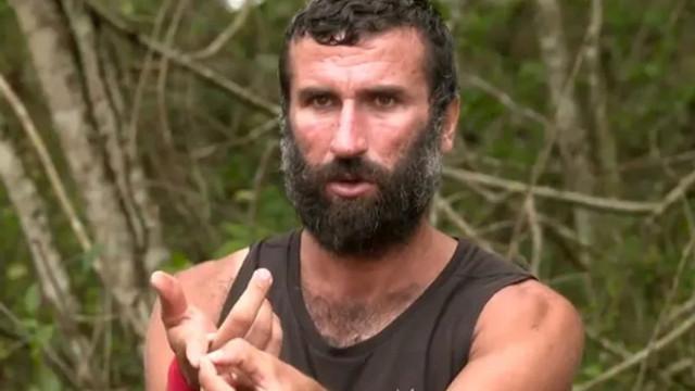 Survivor adasını karıştıran açıklama! Bu iddia olay olur