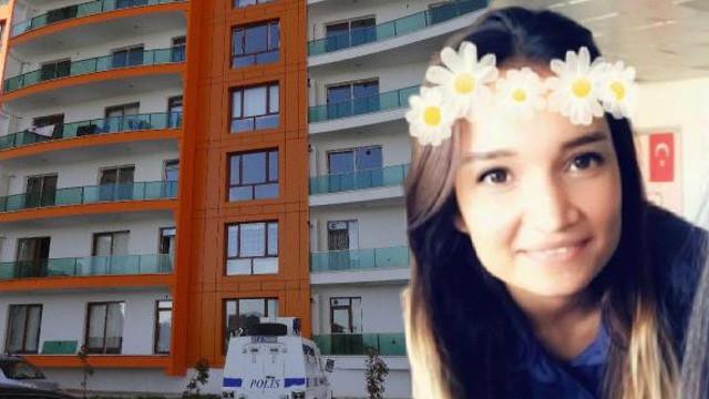 Meslektaş kız arkadaşını öldüren polis: Önce o silah çekti