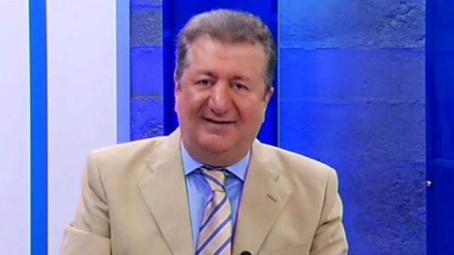 MHP'den saldırıya uğrayan gazeteci hakkında suç duyurusu