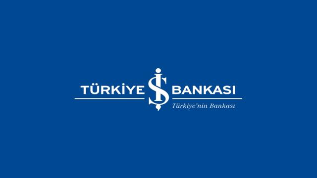 Türkiye İş Bankası alacaklarını sattı