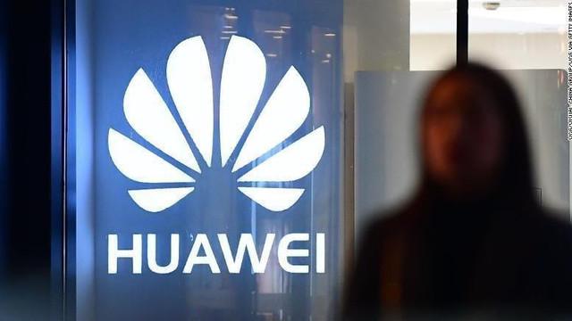 Huawei'den indirim müjdesi