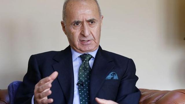 Cumhurbaşkanı Erdoğan'ın teklifini neden reddetti ?