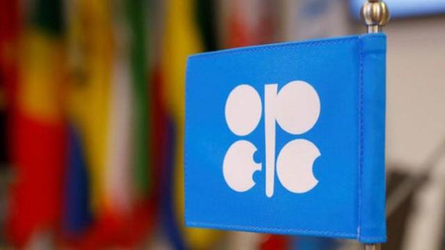 İran'dan flaş OPEC uyarısı !