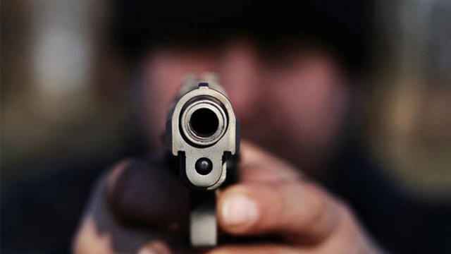 ''FETÖ Borsası'' iddiasında bu sefer de ''sus cinayeti'' iddiası