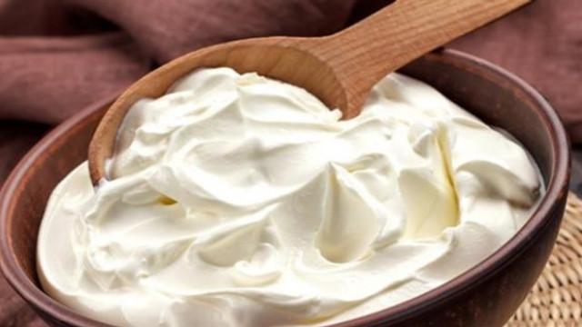 Uzmanlar uyardı: ''Sahurda çay değil yoğurt tüketin''