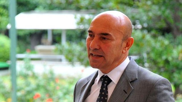 Tunç Soyer'den İstanbul açıklaması