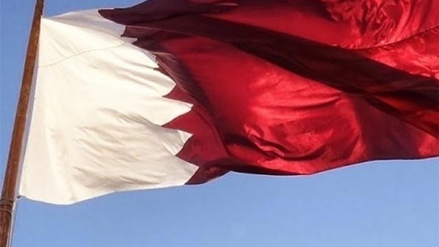Katar'dan Filistin halkına yardım