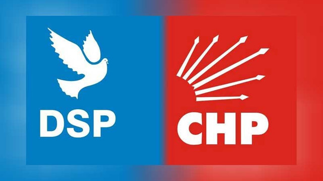 CHP'den İstanbul kararı sonrası flaş DSP hamlesi !