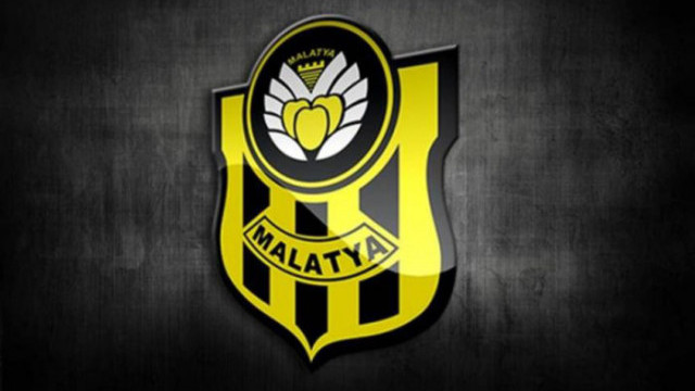 Yeni Malatyaspor'da hedef ilk 5