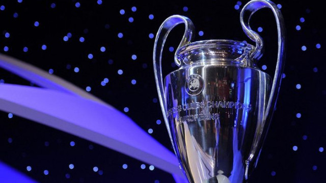 Şampiyonlar Ligi'nde yeni format çalışmalarının başladığı iddia edildi!
