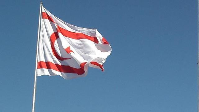 KKTC'de deprem ! Başbakan istifayı sundu