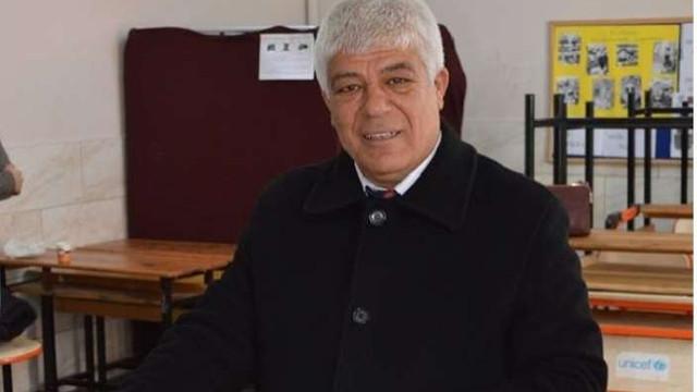 MHP'li Belediye Başkanı tutuklandı…