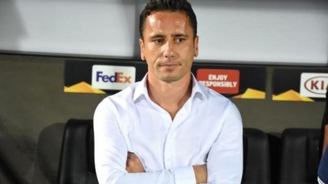 Cem Kavçak: Fenerbahçe maçını kazanacağız