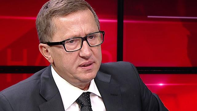 İçişleri Bakanı Soylu ile ilgili dikkat çeken iddia