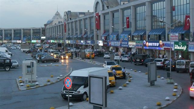 İstanbul otogarını kim işletiyor ?
