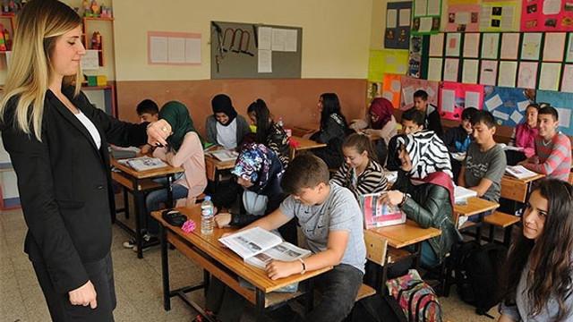 MEB 11 bin yetenekli öğrenci arıyor