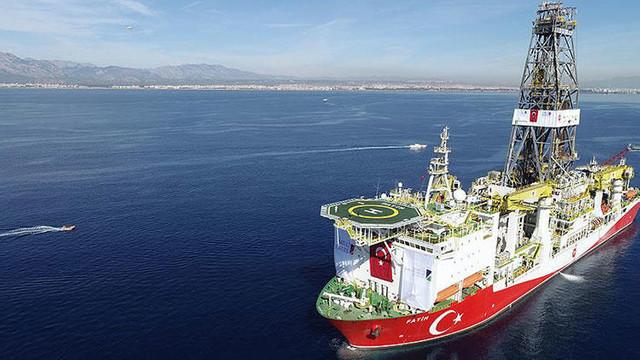 Rumlardan skandal karar ! Fatih gemisi personeline tutuklama emri