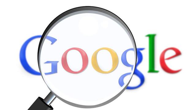 Google'da Bitcoin yeniden zirvede