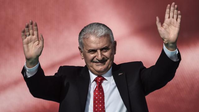 İGDAŞ'tan Binali Yıldırım propagandası: ''Yıldırım 50 lira ödeyecek''