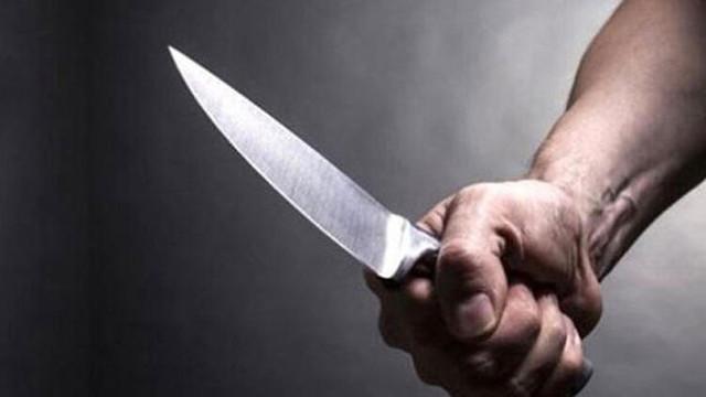 Tekirdağ'da tüyler ürperten cinayet