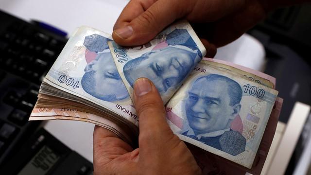 Savunma sanayi için toplanan paralar denetlenmeden Emniyet'e…