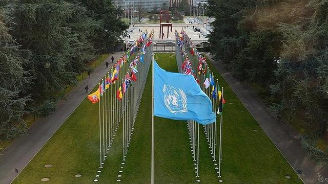 BM'den Türkiye'ye kritik ziyaret ! O isim geliyor...