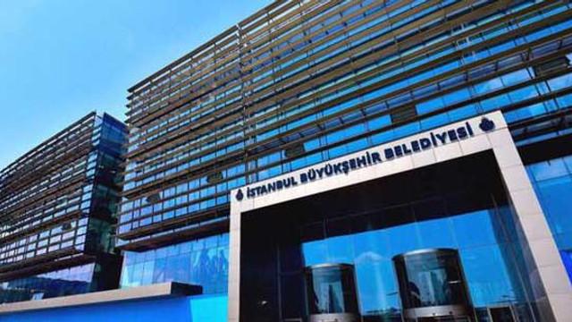 İBB'nin ''bilinmeyen harcamaları'' Sayıştay raporunda