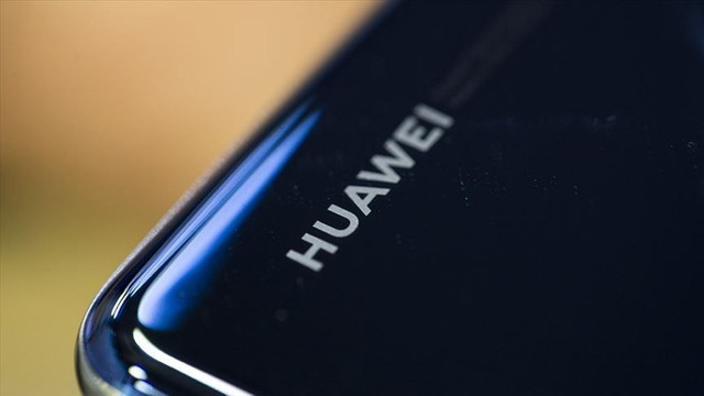 İşte Huawei'nin Android alternatifi