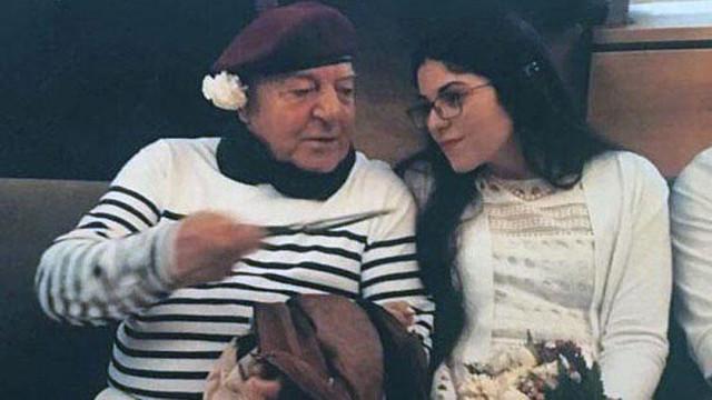 ''Türkiye'nin Picasso''suna babalık davası