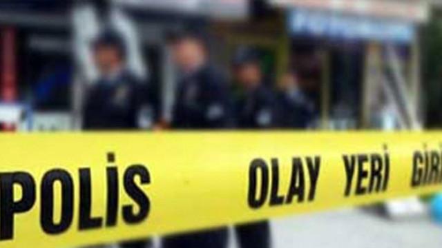 Esenyurt'ta vahşet ! Kötü koku gelen evden kadın cesedi çıktı