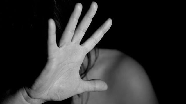 Tacizle suçlanan sanığın sözleri genç kızı ağlattı