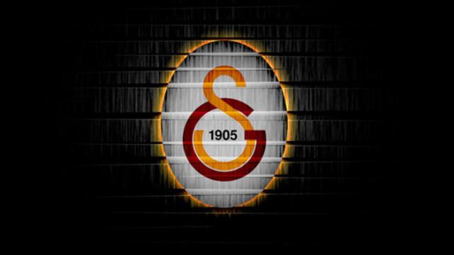 Galatasaray, Instagram'da etkileşim rekoru kırdı