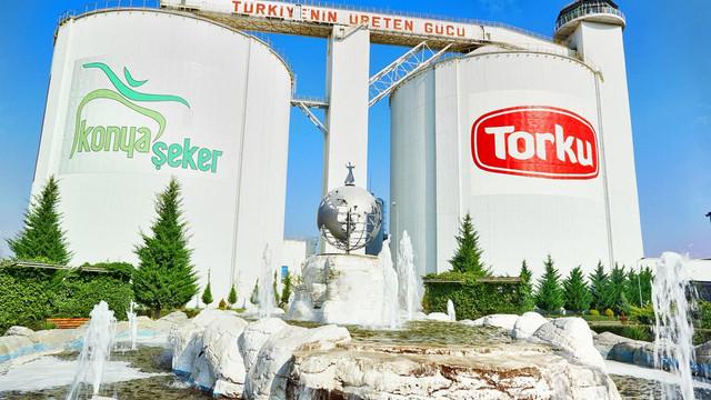 Torku iflas etti mi ? İflas iddialarına Torku'dan açıklama !